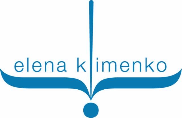 Elena Klimenko, MD – Functional Medicine