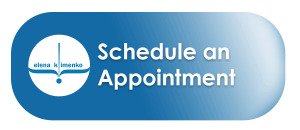 schedule an appointment with Dr Elena Klimenko MD